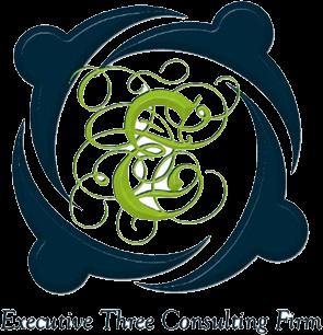 E3C Firm Logo